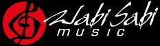WabiSabi Music Cologne